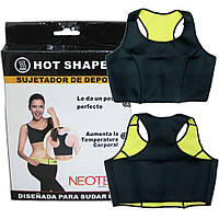 Топ для похудения Hot Shapers, фото 1