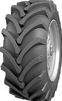 Вантажні шини NorTec H-05 (с/г) 650/75 R32 172/169A8/B