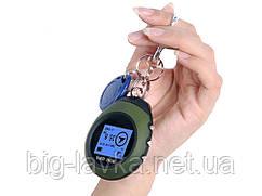 Mini GPS навігатор