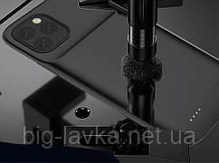 Беспроводной внешний аккумулятор для iPhone 11 Pro