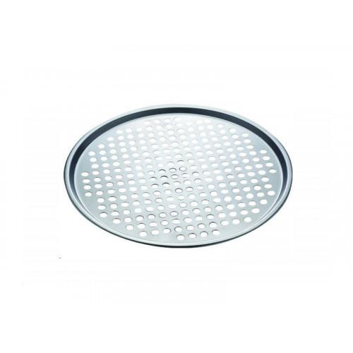 Форма Con Brio для піци 33,5*1 см антипригарна СВ-538