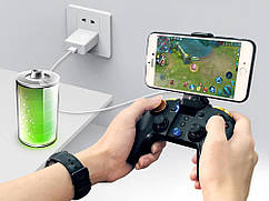 Беспроводной игровой джойстик iPega PG 9118 Bluetooth