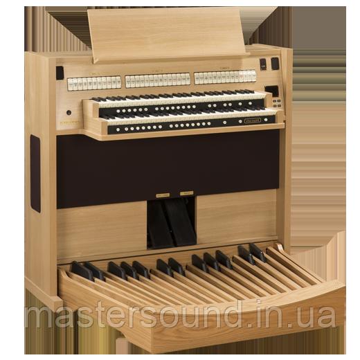 Цифровий орган Viscount Sonus 40