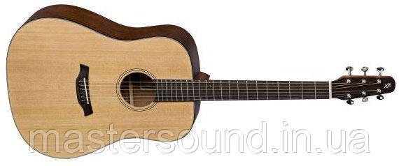 Акустическая гитара Baton Rouge L1LS/D