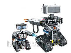 Робот на дистанционном управлении Sembo