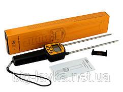Гигрометр для измерения влажности пшеницы, риса SmartSensor AR991