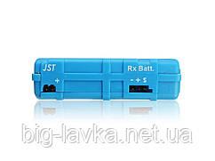 РК-балансир акумуляторної батареї 150 Вт 3 в 1 Блакитний