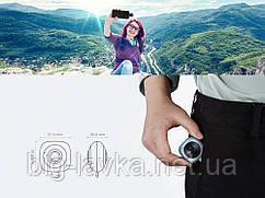 Панорамна камера HUAWEI CV60 360 Type C Синій