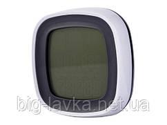Термометр кухонный Thermo