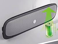 Солнцезащитный козырек Bluetooth Громкая связь с USB Зарядное устройство TZ900