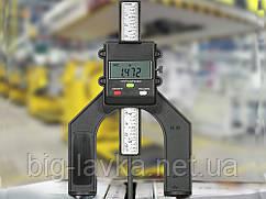 Електронний індикатор Depth MDH-001