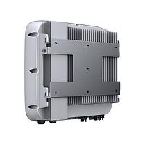 Інвертор SERMATEC SMT-10K-TH-HV сонячний гібридний трьохфазний потужністю 10 кВт, фото 3