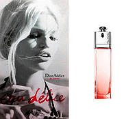 Christian Dior Addict Eau Delice edt 100 ml 4839
