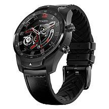 Смарт-часы Mobvoi TicWatch Pro Elegant WF12106 (Черные), фото 2