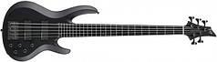Бас-гитара ESP BTL STD 5