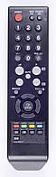 Пульт Samsung  AA59-00401C (TV) LCD  як оригінал