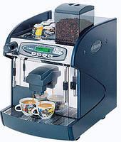 Кофеавтомат Saeco Modular, фото 1
