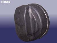 Крышка заливной горловины бензобака chery kimo чери кимо S11-1103010