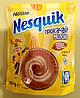 Какао-напиток Nesquik 380 г