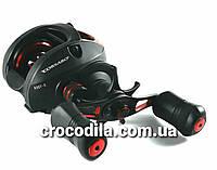 Мультипликаторная катушка Kaida Corsaro R007-L