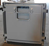 Газовый котел Гелиос АКГВ 7,4м, фото 4