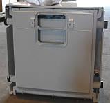 Газовый котел Гелиос АКГВ 10м, фото 4