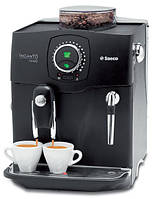 Кофеавтомат Saeco Incanto Rondo