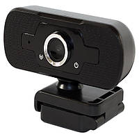 Веб-камера с микрофоном Full HD 1080 WebCam W88C
