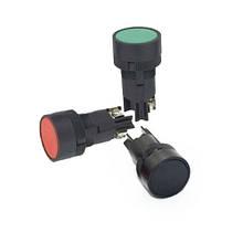 Кнопки управління XB2 ЕА натискні без фіксації