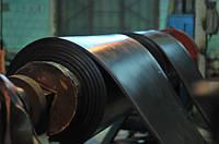 Ремни плоские приводные конечные и бесконечные  БКНЛ-65, ТК-200