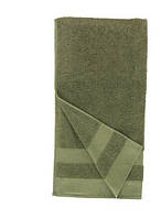 Военное полотенце Англия