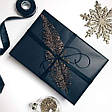 Упаковка для подарунків