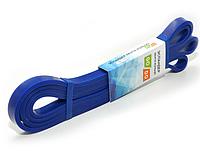 Резиновая петля для тренировок GO DO (нагрузка 2-15 кг)