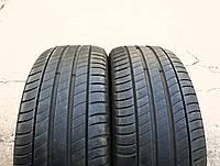 Шины б/у 215/50/17 Michelin Primacy 3