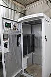 Автомат з продажу рідини AdBlue, фото 2