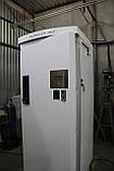 Автомат з продажу рідини AdBlue, фото 3