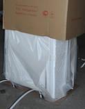 Газовый котел Гелиос АОГВ 18д, фото 4