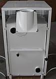 Газовый котел Гелиос АОГВ 18д, фото 6