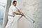 Штукатурка Knauf Rotband универсальная гипсовая (Кнауф Ротбанд) 30кг (Закончился срок годности), фото 2