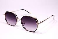 Сонцезахисні окуляри Gucci 2218 C2