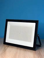 Прожектор светодиодный 200Вт [Lemanso], фото 1