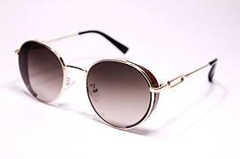Солнцезащитные очки CD 8188 C2