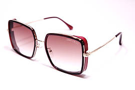 Солнцезащитные очки Jimmy Choo 20349 C3