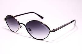 Солнцезащитные очки Jimmy Choo 20355 C1