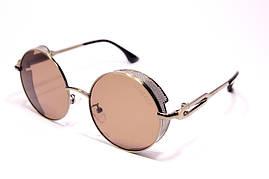 Солнцезащитные очки Versace 8187 C3