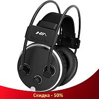 Бездротові навушники MDR НЯ S1000 - Bluetooth-навушники гарнітура з мікрофоном і FM радіо + AUX (R37), фото 2