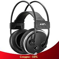 Бездротові навушники MDR НЯ S1000 - Bluetooth-навушники гарнітура з мікрофоном і FM радіо + AUX (R37), фото 3