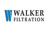 Картриджи к фильтрам WALKER