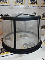 Фильт сито в бочку опрыскивателя D40 для польских опрыскивателей и ОП 2000 Богуслав, фото 1