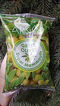 Greek olives 900 грам